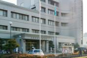 New! コミュニティー施設で女児に強制わいせつ 男逮捕          ... 強制わいせつの疑いで加古川市の会社員の男(35)を逮捕した。逮捕容疑は10日午後1時半ごろ、市内のコミュニティー施設...